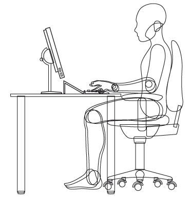 ergonomie-jamunik